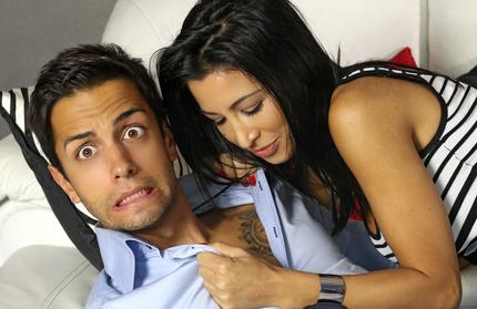 L'infidélité comme ciment des couples libres